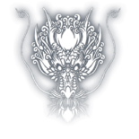 Beast Icon 1 (DWO)