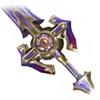 Conqueror's Blade (DWU)