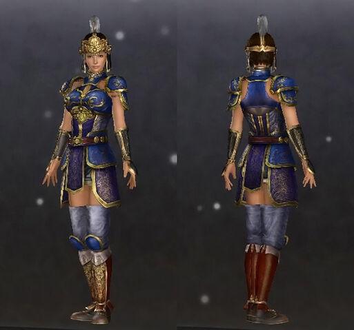 File:Costume Set 10 - Female (DW7E DLC).jpg