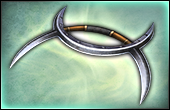 File:Deer Horn Knives - 2nd Weapon (DW8XL).png