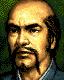 Dosan Saito (NASSR)
