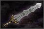 Fengshen Sword