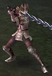 Ginchiyo Tachibana Alternate Outfit (WO)