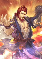 File:Goemon Ishikawa (TKD).png