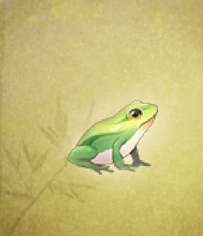 File:Hotaru-frog-getenhana.jpg