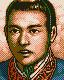 Liu Chan (ROTK5)