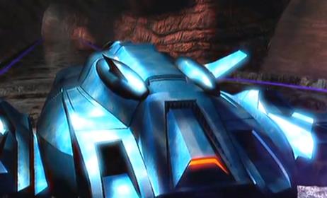 File:Phoenix Tail 5 (FI).png