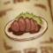 Stewed Chicken Recipe (AWL)