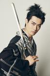 Toshiie Maeda (NATS2)