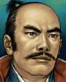 Yoshikata Rokkaku (NARSK)