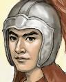 Yuan Shang (ROTK7)