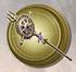 1st Rare Weapon - Aya