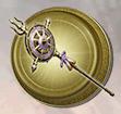 File:1st Rare Weapon - Aya.png
