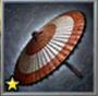 1st Weapon - Okuni (SWC3)