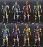 DW7E Male Costume 07