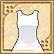 Island Dress 2 (HWL)
