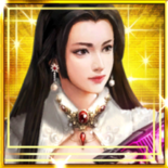 Lady Yodo 2 (NA201X)
