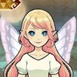 Light Fairy 2 (HWL)