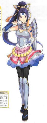 File:Pokemon Conquest - Ina.jpg