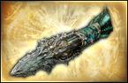 Screw Crossbow - DLC Weapon 2 (DW8)
