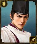 Seimei Abe 2 (1MNA)