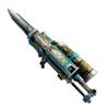 Spear of Conquest (DWU)