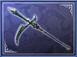 Speed Weapon - Kiyomasa Kato (SWC)