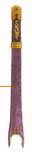 Sword Scabbard - Nobunaga Oda 5 (SW)