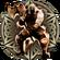 TRINITY - Souls of Zill O'll Trophy 38