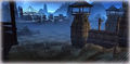 Thumbnail for version as of 16:24, March 29, 2013