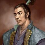 Yukinaga Konishi (NARP)