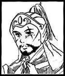 Zhou Tai (SKS)