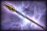 File:3-Star Weapon - Human Nezha (WO3U).png