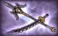 3-Star Weapon - Valor & Trust