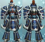 DW6E Male Outfit 8