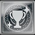 DW9 Trophy 1.png