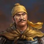 Han Xian (ROTK11)
