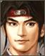 File:Kagekatsu Uesugi 2 (NAO).png