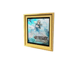 Picture Frame 21 (DWO)