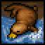 Platypus (UWG)