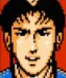 Ranmaru in Lord of Darkness NES