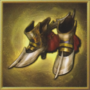 Rare Weapon - Naotora Ii (SW4)