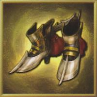 File:Rare Weapon - Naotora Ii (SW4).png