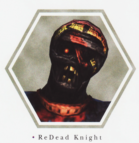 File:ReDead Knight (HW).png