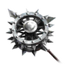 Spiked Ring (DWU)