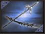 Strength & Loyalty (SW2)