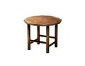 Table 1 (DWO)