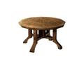Table 2 (DWO)