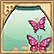 Butterfly Skirt (HWL)