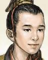Cao Fang (ROTK7)